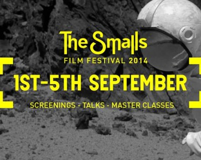 THE SMALLS Film Festival