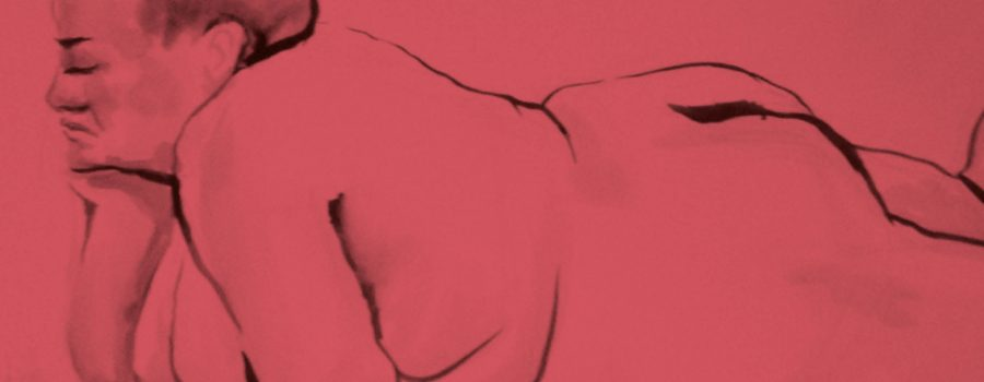 Life Drawing_Banner_Clean_26July