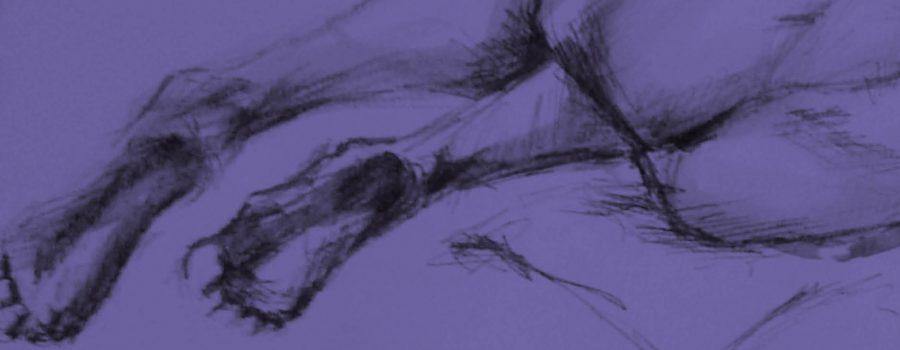 Life Drawing_Banner_SMALL_23Aug