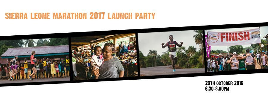 marathon-launch-banner
